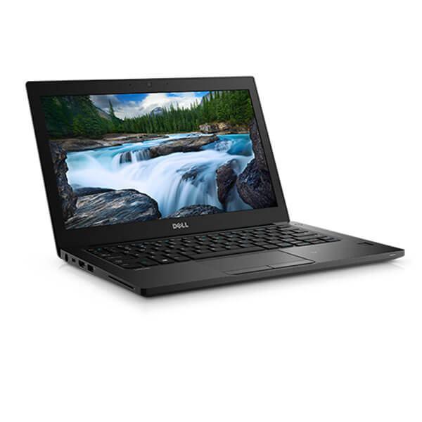 dell latitude e7280 đánh giá laptop cũ