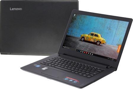 Ngọc Minh Long – Địa chỉ bán laptop Lenovo chính hãng, uy tín