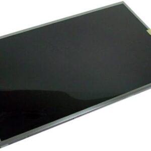Màn hình laptop 14.0 inch FHD 30PIN - Laptop3mien.vn (1)