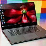 Mua laptop Dell chính hãng, giá rẻ hàng đầu tại Ngọc Minh Long