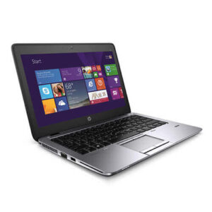 HP EliteBook 820 G1 - Laptop3mien.vn (5)