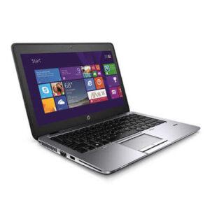 laptop hp elitebook 820 g1 đánh giá