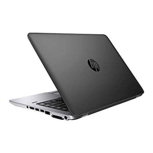 HP EliteBook 820 G1 - Laptop3mien.vn (3)