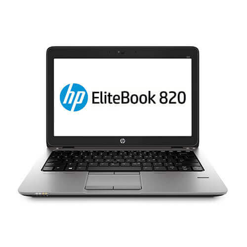 HP EliteBook 820 G1 - Laptop3mien.vn (1)