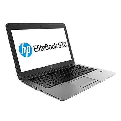 HP EliteBook 820 G1 - Laptop3mien.vn (2)