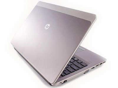 Có nên mua những loại laptop cũ nhập khẩu hay không?