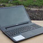 Ngọc Minh Long – địa chỉ mua bán laptop cũ uy tín tại thành phố Hồ Chí Minh
