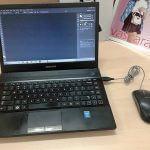 Bạn đã sử dụng laptop cũ chưa?