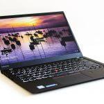 Cách vệ sinh máy tính xách tay Lenovo Thinhkpad 1 đúng cách và hiệu quả