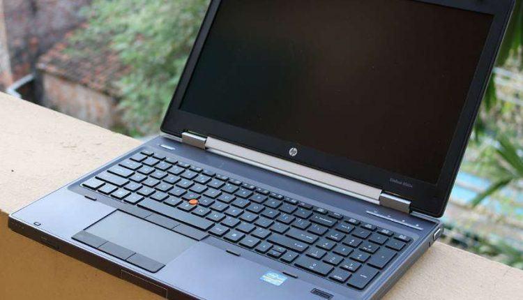 Có nên lựa chọn những sản phẩm laptop cũ hay không ?