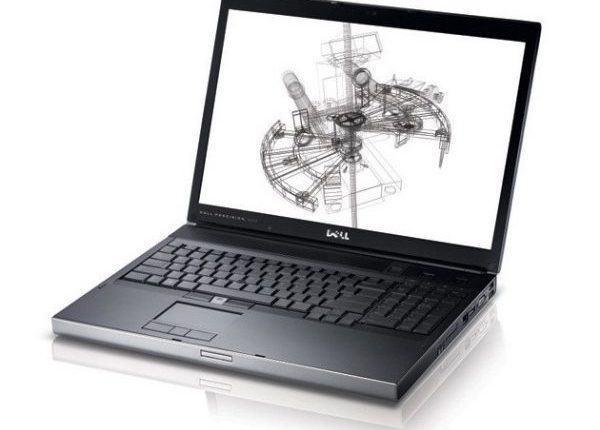 Địa chỉ bán máy tính Dell cũ chất lượng cao, giá cực rẻ