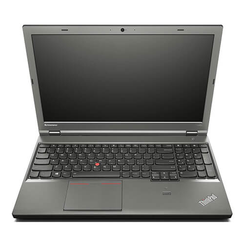 Lenovo Thinkpad T540p - Laptop3mien.vn (12)