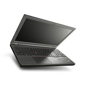 IBM LENOVO THINKPAD T540P