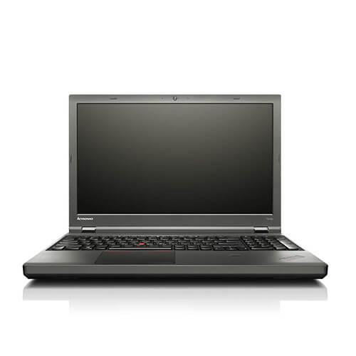 IBM LENOVO THINKPAD T540P