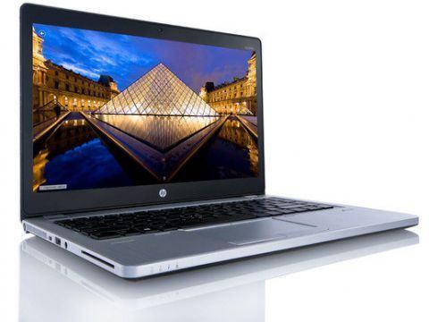Mua laptop HP Folio 9480m cũ ở đâu thì đảm bảo được giá tốt nhất