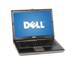 Tư vấn chọn mua laptop cũ chi tiết, uy tín tại Ngọc Minh Long
