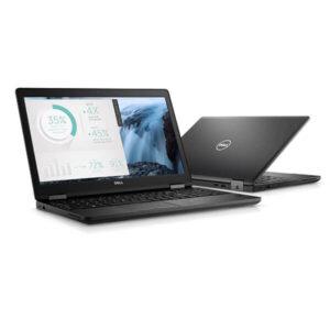 Dell Latitude 5580 - Laptop3mien.vn (8)
