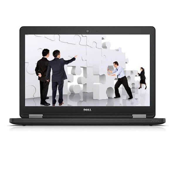 Dell Latitude 5580 - Laptop3mien.vn (4)