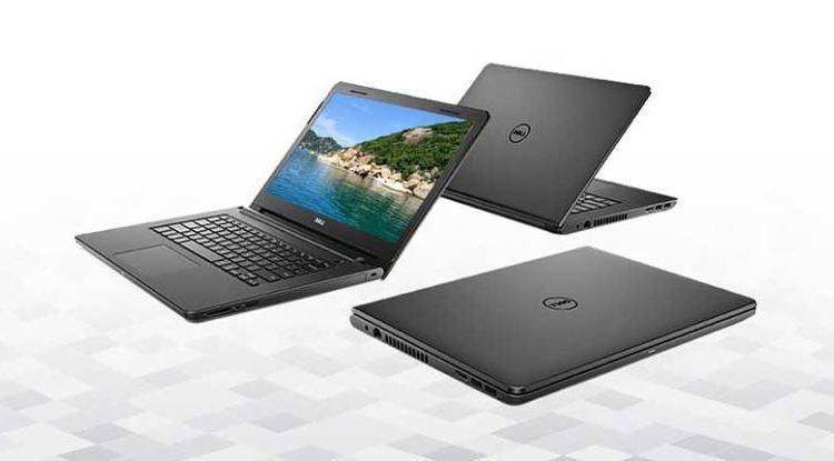 Quan tâm những điều sau khi mua laptop cũ