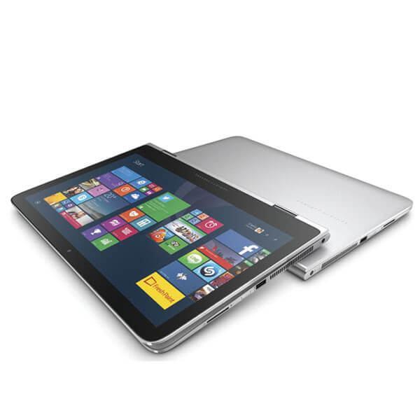 HP SPECTRE X360 - Laptop3mien.vn (4)