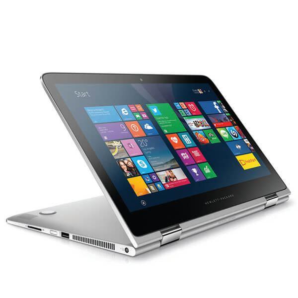 HP SPECTRE X360 - Laptop3mien.vn (3)