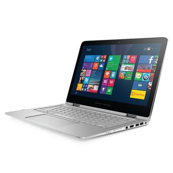 HP SPECTRE X360 - Laptop3mien.vn (2)