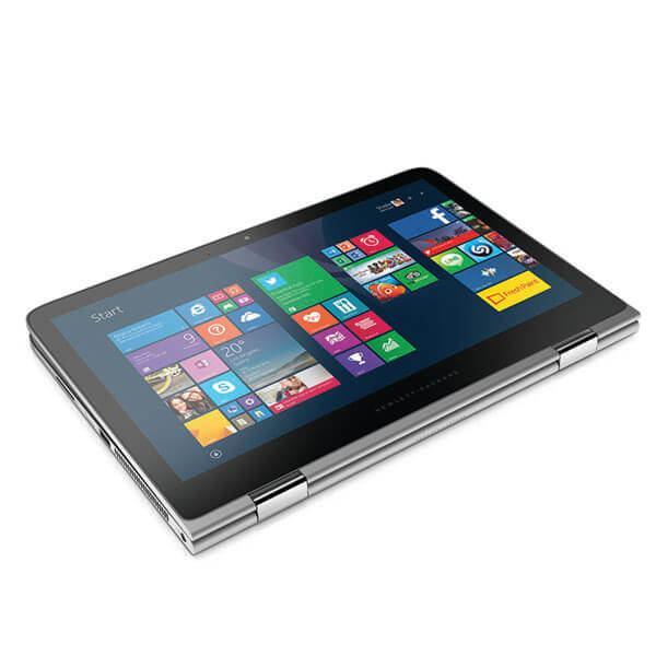 HP SPECTRE X360 - Laptop3mien.vn (1)