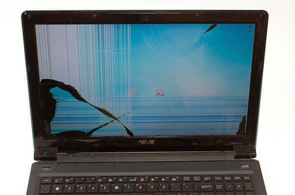 Một chiếc laptop cũ đạt chuẩn cần đáp ứng những yêu cầu sau đây – Phần 2