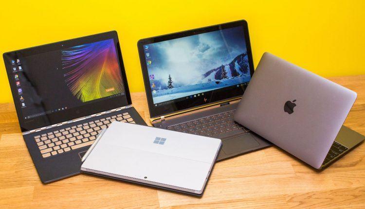 Những lưu ý quan trọng khi mua laptop giá rẻ – Phần 1