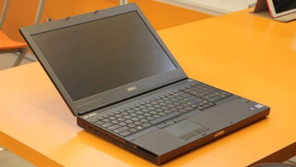 Những lưu ý quan trọng khi mua laptop giá rẻ – Phần 2