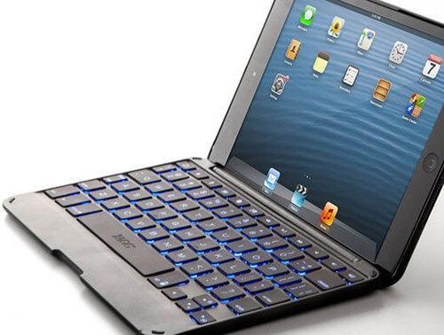 Những phụ kiện laptop cơ bản bạn cần biết – Phần 2