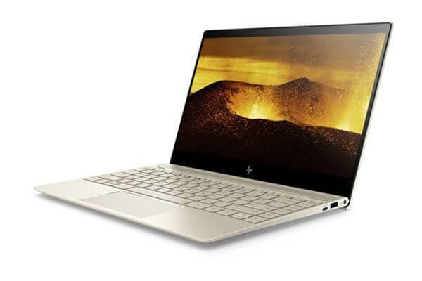 HP ENVY Laptop 13 - Laptop3mien.vn (9)