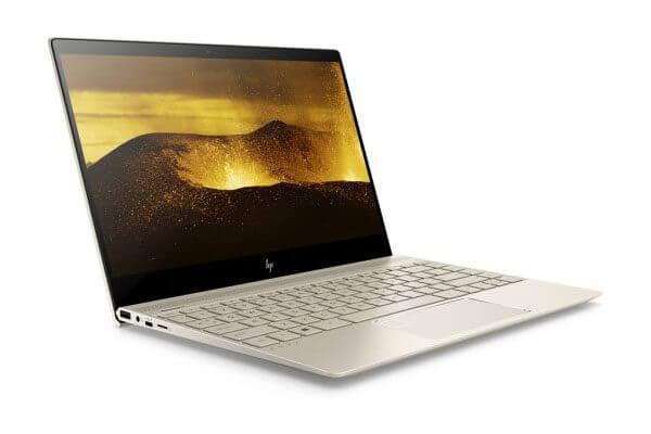 HP ENVY Laptop 13 - Laptop3mien.vn (8)