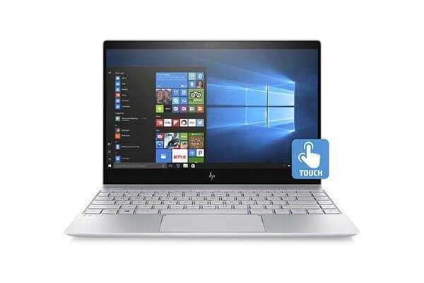 HP ENVY Laptop 13 - Laptop3mien.vn (7)