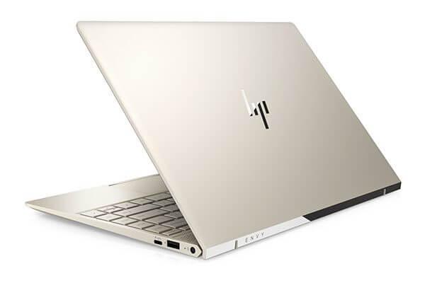 HP ENVY Laptop 13 - Laptop3mien.vn (6)