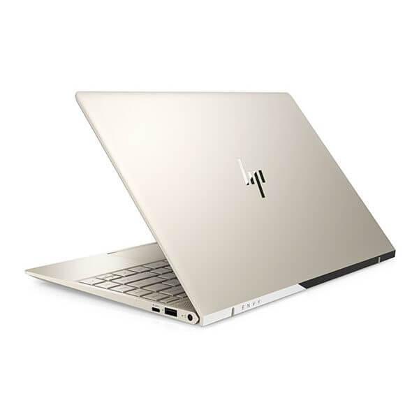 HP ENVY Laptop 13 - Laptop3mien.vn (4