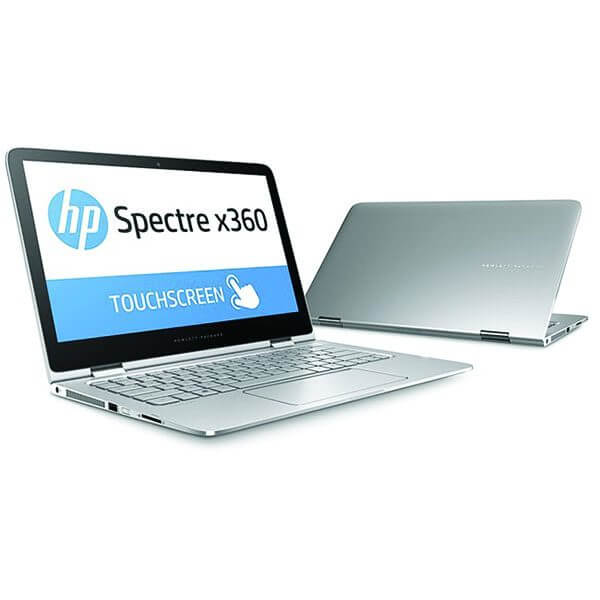 HP SPECTRE X360 - Laptop3mien.vn (12)