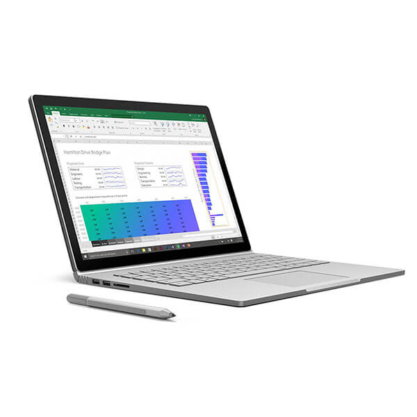 Surface Book - Laptop3mien.vn (5)