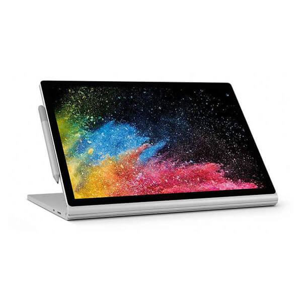 Surface Book - Laptop3mien.vn (2)