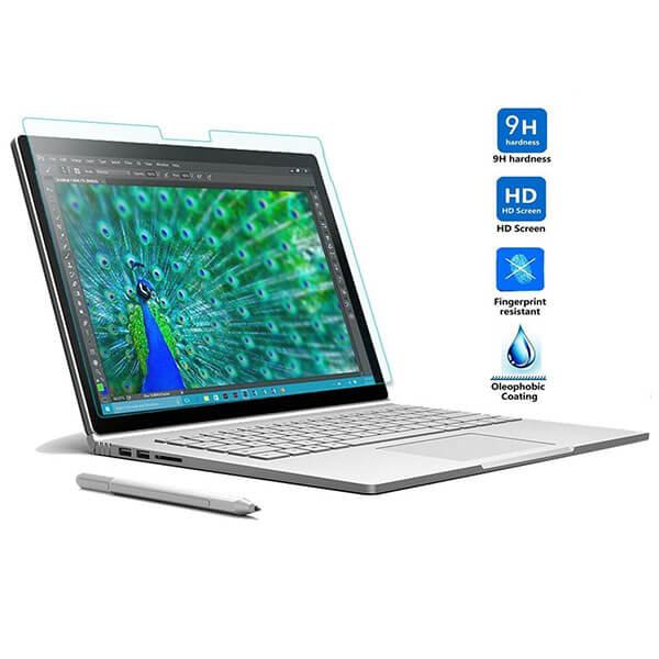 Surface Book - Laptop3mien.vn (1)