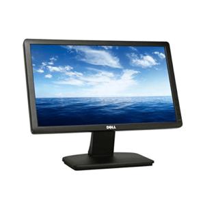 Màn hình Desktop Dell E1912HF 18.5 Inch - Laptop3mien.vn (1)