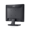 Desktop Dell E1912SF 19 Inch