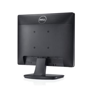 Desktop Dell E1912SF 19 Inch