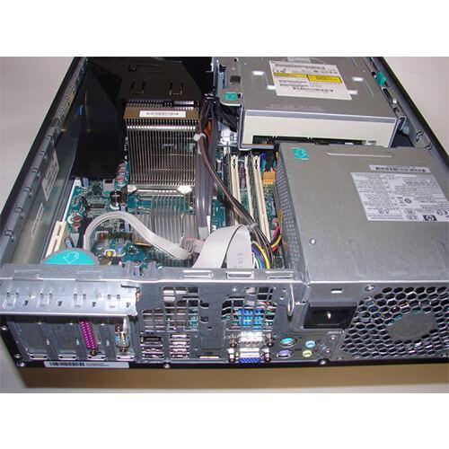MÁY TÍNH BÀN HP 6000 PRO E8400 - Laptop3mien.vn (1)