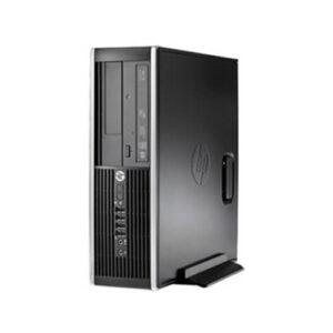 MÁY TÍNH BÀN HP 6200 PRO - Laptop3mien.vn (5)