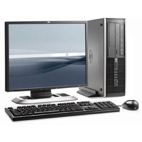 MÁY TÍNH BÀN HP 6200 PRO - Laptop3mien.vn (2)