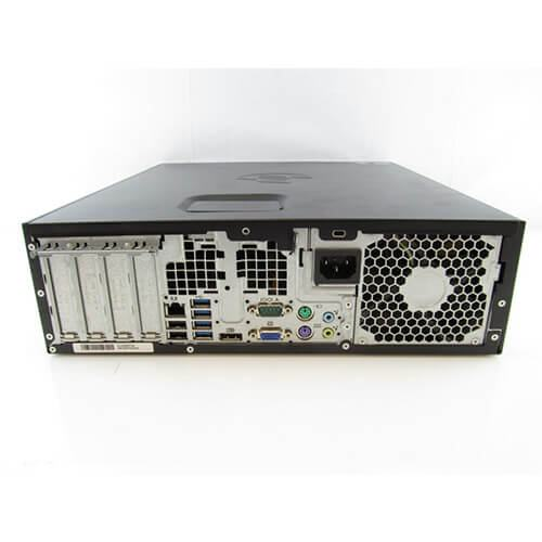 MÁY TÍNH BÀN HP 6300 PRO - Laptop3mien.vn (2)