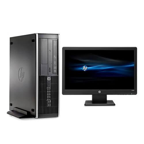 MÁY TÍNH BÀN HP 6300 PRO - Laptop3mien.vn (1)