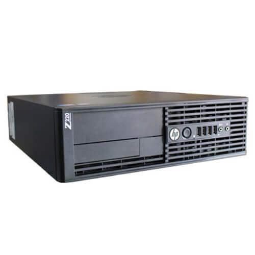 MÁY TÍNH BÀN HP WORKSTATION Z220 - Laptop3mien.vn (1)