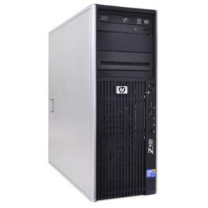 HP Z400 Workstation - Laptop3mien.vn (4)